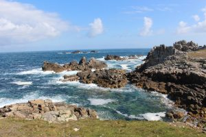 Ouessant Yves (70)