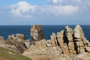 Ouessant Yves (71)
