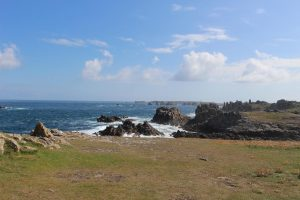 Ouessant Yves (72)