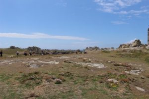 Ouessant Yves (83)