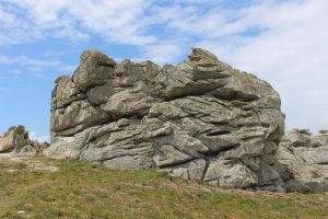 Ouessant Yves (84)