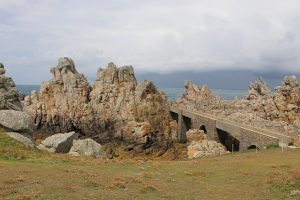 Ouessant Yves (85)