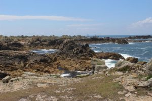 Ouessant Yves (86)