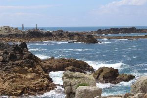 Ouessant Yves (87)