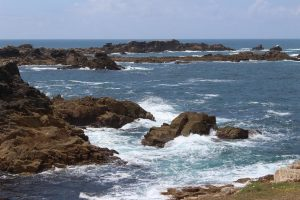 Ouessant Yves (88)
