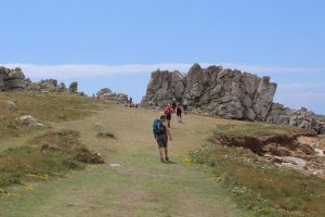 Ouessant Yves (89)