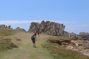 Ouessant Yves (90)
