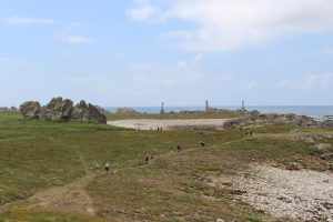 Ouessant Yves (92)