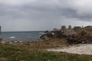 Ouessant Yves (96)