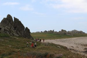 Ouessant Yves (97)