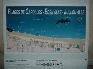 carolles-julouvilles-42