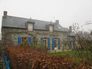 st-aubin-du-pavail-9