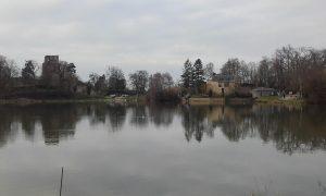 St Aubin du Cormier (11)