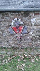 St Aubin du Cormier (19)