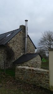 St Aubin du Cormier (20)