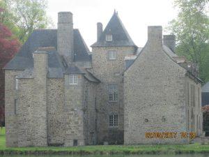 St Brice en Coglès (14)