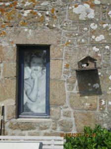 St Brice en Coglès (16)