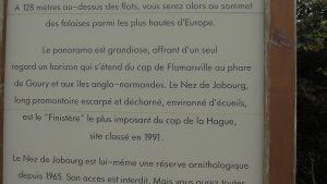 Nez de Jobourg 20