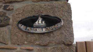 Nez de Jobourg 88