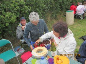 Cotentin (10)