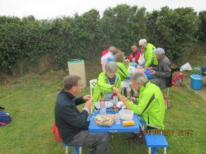 Cotentin (3)