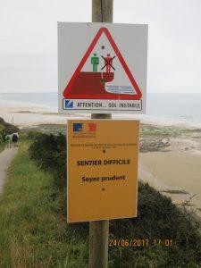 Cotentin (48)