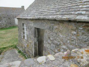 Cotentin (54)