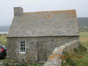 Cotentin (55)