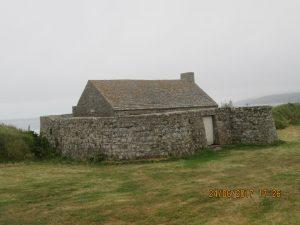 Cotentin (56)