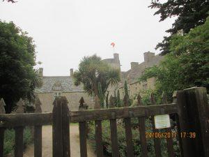 Cotentin (58)