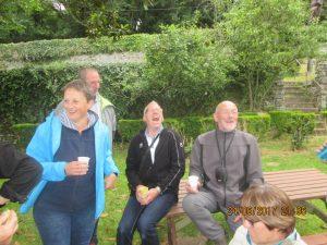 Cotentin (69)