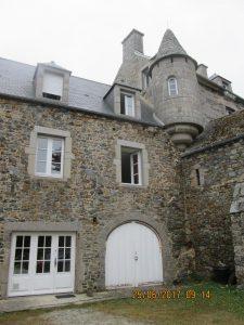 Cotentin (71)