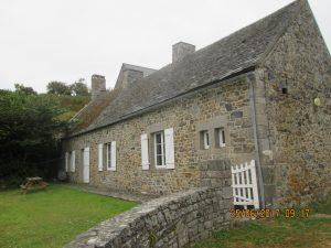 Cotentin (76)