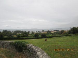 Cotentin (77)