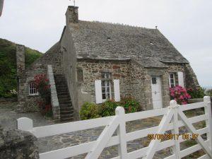 Cotentin (78)