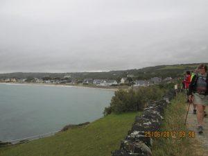 Cotentin (80)