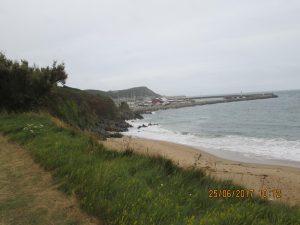 Cotentin (86)