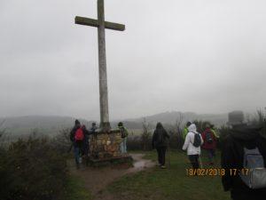 La Croix des Jeunes.