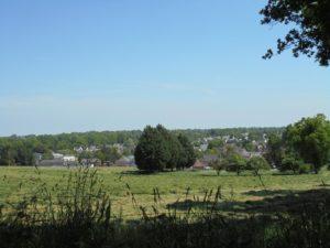 Montreuil sur Ille 24