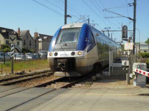 Montreuil sur Ille 34