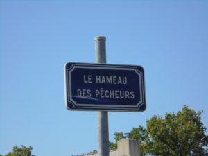 Montreuil sur Ille 38