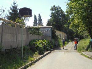 Montreuil sur Ille 39