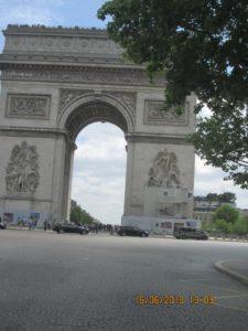 Paris 16-17-18 (17)