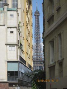 Paris 16-17-18 (47)