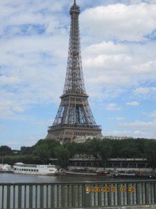Paris 16-17-18 (49)