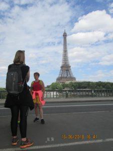 Paris 16-17-18 (50)