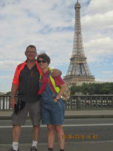 Paris 16-17-18 (51)