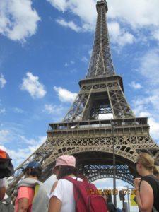 Paris 16-17-18 (54)