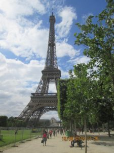 Paris 16-17-18 (55)