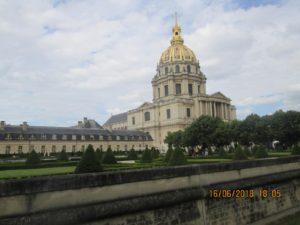 Paris 16-17-18 (56)